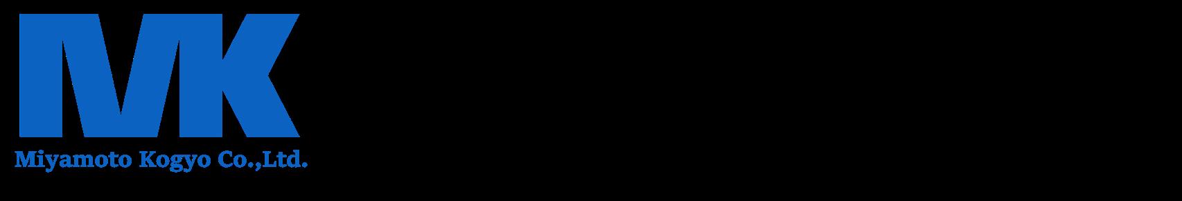 宮本興業株式会社